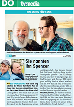 ORF-Premiere.PNG