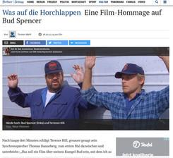 Berliner_Zeitung_juli.jpg