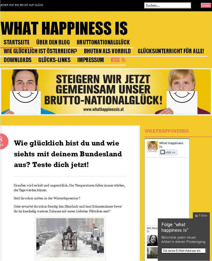 what happiness is_Blog zugeschnitten.jpg