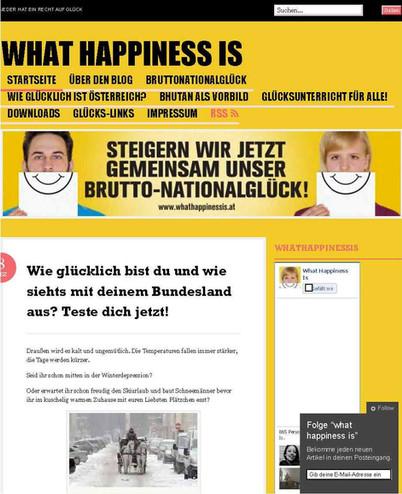 what happiness is_Blog zugeschnitten.jpg