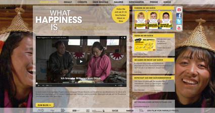 Homepage_Whathappinessis.Jpg_zugeschnitt