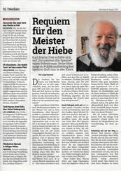 Kleine_Zeitung_8.8.17-page-001-klein.jpg
