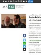 maxxi.art 31.10.17
