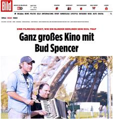 Bild.de_August_2017.jpg