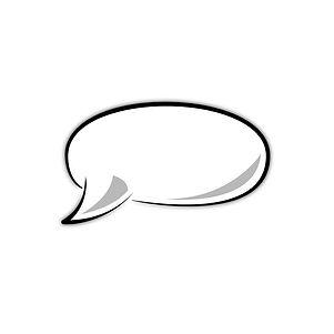 gimp-sprechblase-artikelbild.jpg