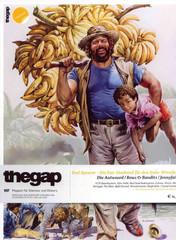 The-gap-Cover-Juni-2010 klein.jpg