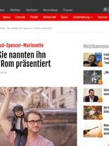 Südtirolnews.2.11.17
