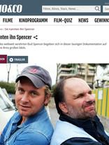 Kino&Co Juli 17