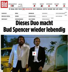 Bild.de_August_2017_2.jpg