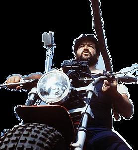 motorrad.png