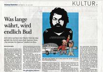 Salzburger_Nachrichten_Kultur_19.7.2017-