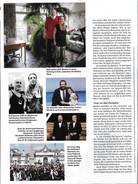 NEWS Seite 3