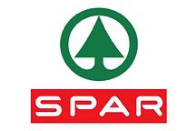 spar-logo-300x200.png