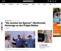 Huffington_Post_25.7.17.jpg