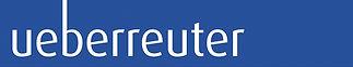 Ueberreuter-Logo-300-dpi - Kopie.jpg