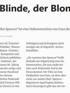 Rheinische Post 27.7.17