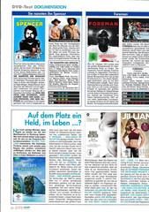 DVD_Bluray_Spezial_Feb_2018-klein.jpg