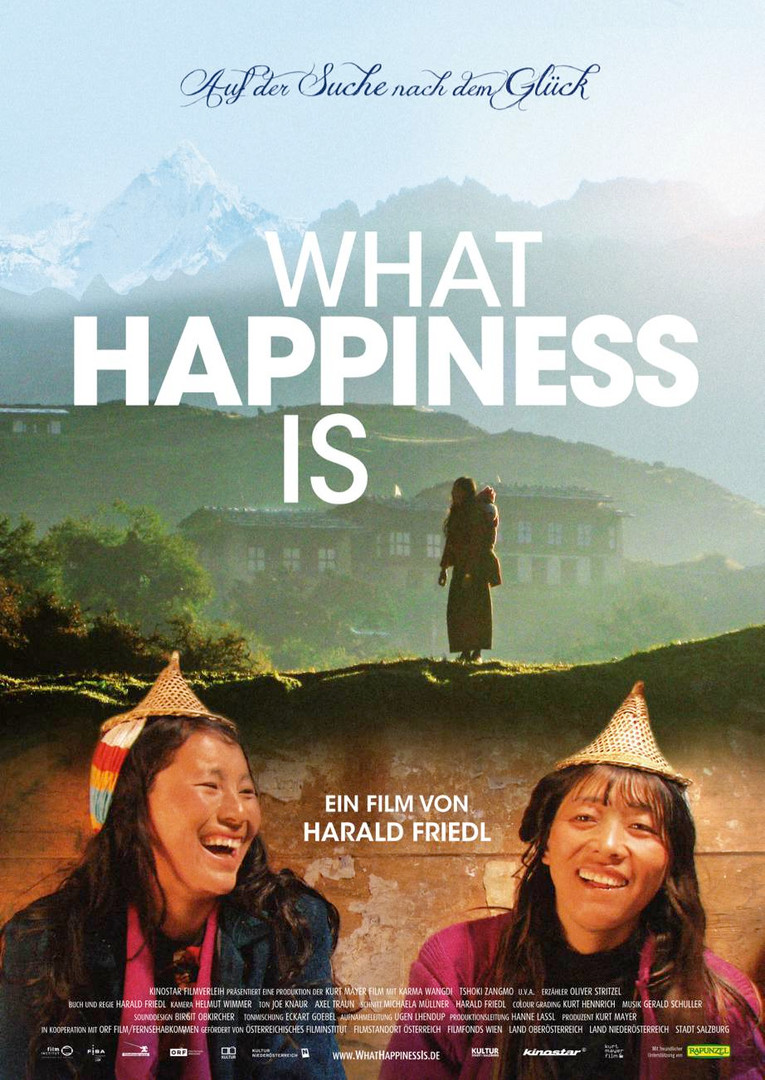 What_happiness_is_-_Plakat.jpg