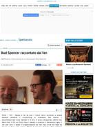 La Gazzetta del Mezzogiorno Nov. 2017