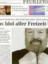 Wiener Zeitung, 20. April 2011klein.jpg