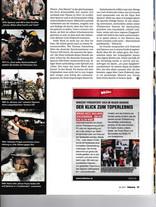 NEWS Seite 4