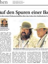 Müncher Merkur 25.02.2010