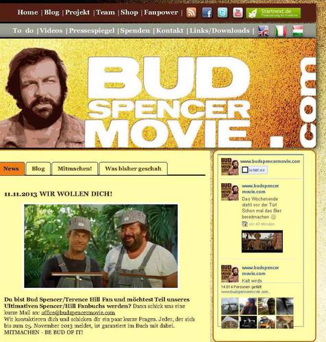 Homepage Budspencermovie zugeschnitten.j