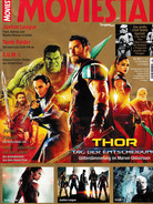 Moviestar Cover 17