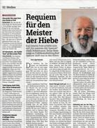 Kleine Zeitung 8.8.17