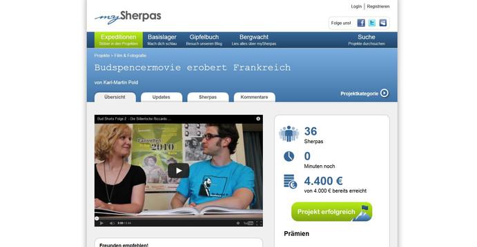 sherpas2_zugeschnitten.jpg