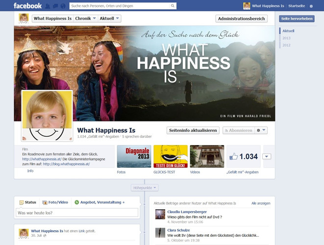 Facebook_whathappinessis_jpg_passt.jpg