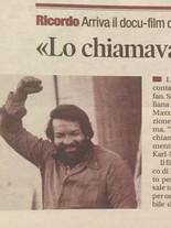 Corriere della Sera 2.11.18.