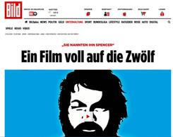 Bild.de_juli2017.jpg