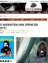 moviejones.de - Juli 2017