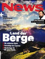NEWS 21.7.17