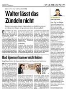 Kleine Zeitung 11.10.2011