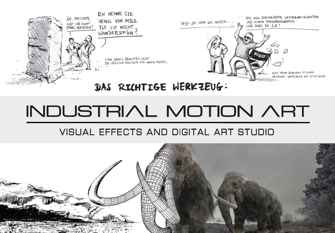 IndustrialMotionArt_jpg.jpg