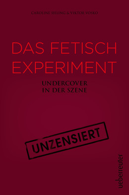 Cover_Fetischexperiment.jpg