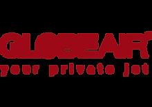 GlobeAir_AG_Logo.png