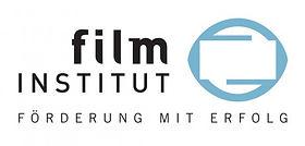 filminstitut-logo2-460x220 - Kopie.jpg