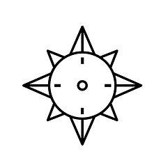 kompass_fertig.jpg