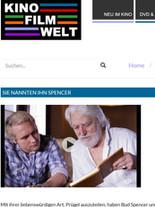 kinofilmwelt.de. Juli 2017