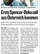 Kleine Zeitung 9.12.2009