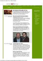 ORF-Steiermark-10.07.2009_Seite_1-web-kl