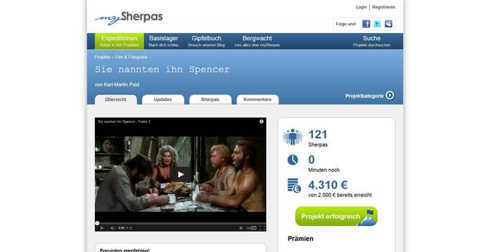 sherpas1_zugeschnitten.jpg