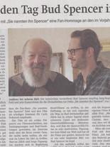 Augsburger Allgemeine 27.7.17