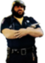 police1.png