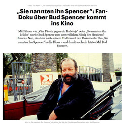 Rolling_Stone..jpg