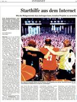 Saarbruecker Zeitung 06-02-11