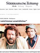 Süddeutsche 23.7.17